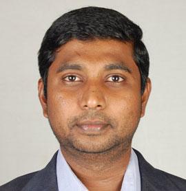 Prof. Rajanikanth